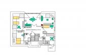 Apartment StadtVilla_Neustadt
