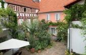 Ferienwohnung Liebs'scher Hof, Neustadt / Weinstr. (Pfalz)