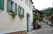 Haus am Schlossberg - Haus am Schlossberg, Neustadt / Weinstr., Weindorf Hambach