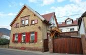Haus Stachel, Appartment Rubin, Neustadt / Weinstr., Weindorf Hambach