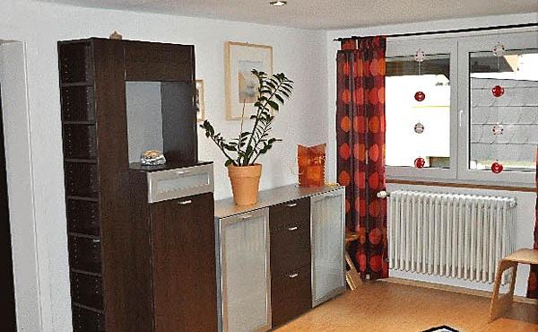 Schlafzimmer - Ferienwohnung / Ferienhaus Latour, Neustadt / Weinstr. (Pfalz)