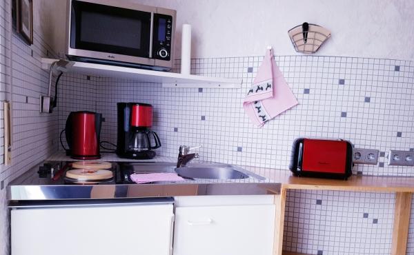 Kochnische Haus am Fürstenweg20190421_183541