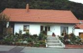 Haus am Fürstenweg - Ferienwohnung, Weindorf Gimmeldingen, Neustadt / Weinstr. (Pfalz)