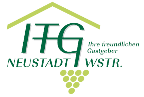About the IFG Neustadt